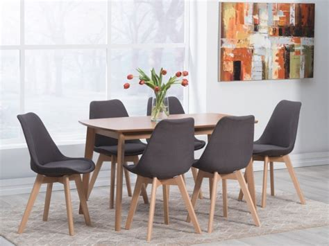 dining room decofurn furniture