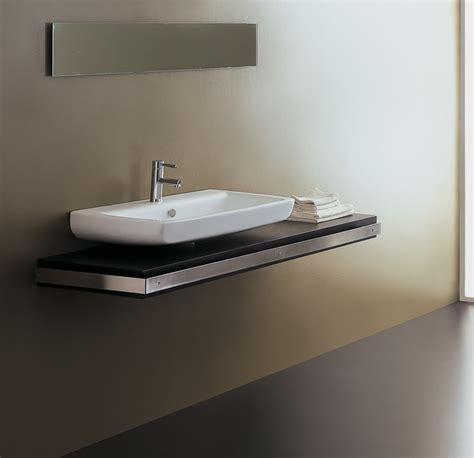 top lavabo bagno top 150 con lavabo lilac 80cm