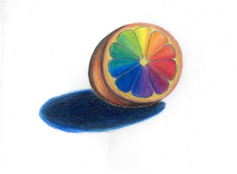pastel color wheel megan hepburn pastel color wheel drawing ii sources