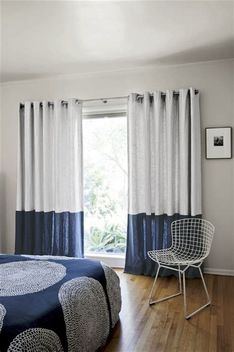 smith and noble curtains smith and noble grommet drapery los angeles by smith