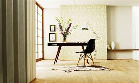 colori x interno casa colori per la casa 2016 natura relax e un tocco di