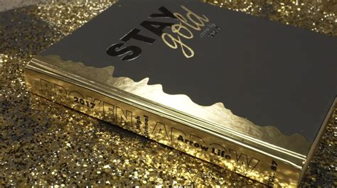 gold yearbook themes yearbooks are here the pulse