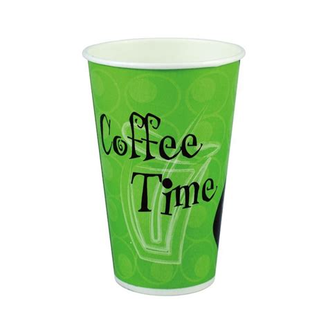 Beverage Tumblers 460 Ml 14 9oz www coloredsun cold beverage cups special time blue brown