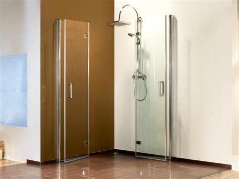 duschkabine ebenerdig drehfaltt 252 r eckeinstieg 90 x 90 cm dusche bodenfrei ebenerdig