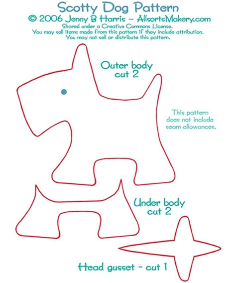 optimal merge pattern c program 17 best images about t s crafts on pinterest sewing