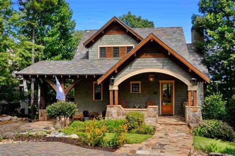 six mile lake cottages for sale for sale the cliffs at keowee springs sc lodge cottages