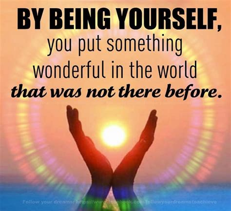 spiritual quotes 17 best images about spiritual healing on