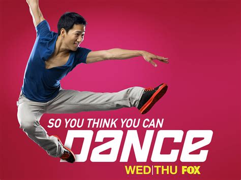 so you think you can dance bench dance listphoria top 15 routines from so you think you can dance