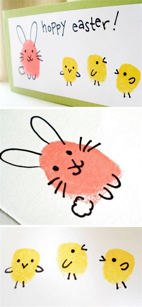 Finger Print Tfp 1001 1001 id 233 es pour une carte de p 226 ques diy originale