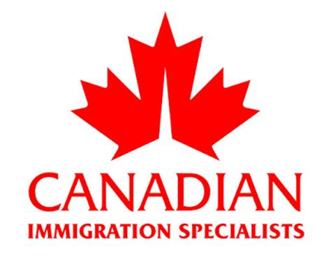 Immigration Specialist by Canadian Immigration Specialists Contact Information
