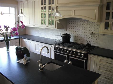 Honed Countertops by Honed Black Marble Countertops Www Pixshark Images