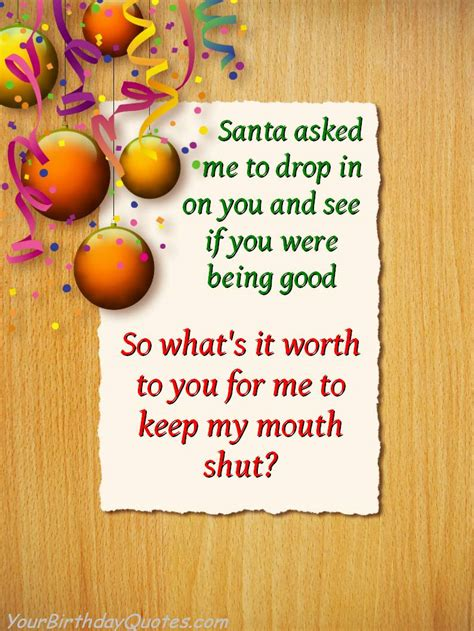 images of naughty christmas quotes nice christmas quotes quotesgram