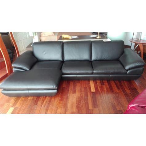 divani calia divano calia scontato 60 divani a prezzi