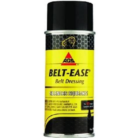 buy now belt ease belt dressing discount 20 in amz