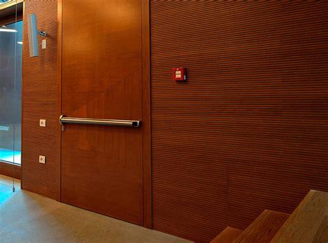 pareti rivestite in legno pareti rivestite in legno farm legno