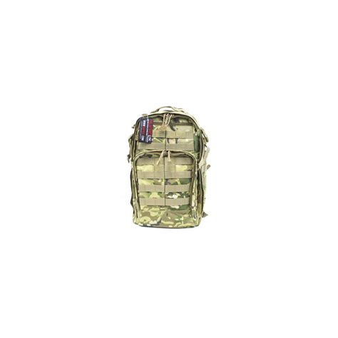 camo day packs pmc day pack np camo