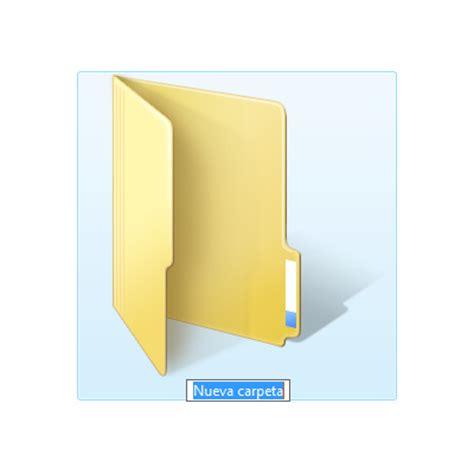 imagenes en html desde una carpeta informatica octubre 2012