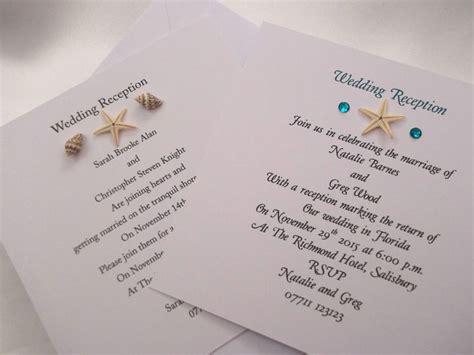 overseas wedding invitations templates getting married abroad wedding invitations yourweek ed3f1aeca25e