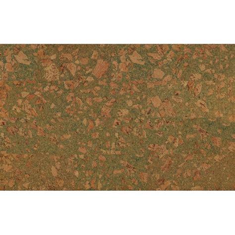 decorative cork wall tiles decorative cork wall tiles tenerife green 3x300x600mm