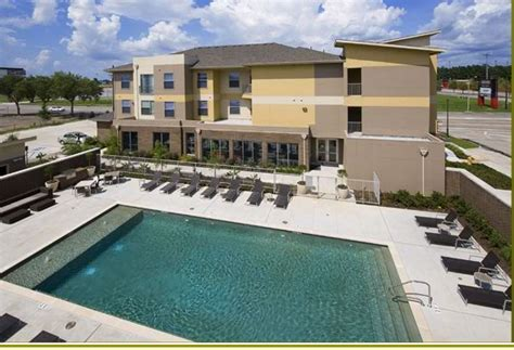 House Acadiana by House Acadiana Lafayette La Apartment Finder