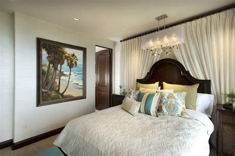 luxury guest bedroom la jolla luxury bedroom 2 before and after robeson design