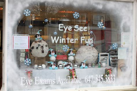 eyedentityeyestyles friendly knowledgeable skilled