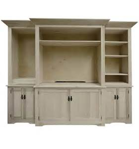 mennonite furniture factory outlet 187 marylin wall unit