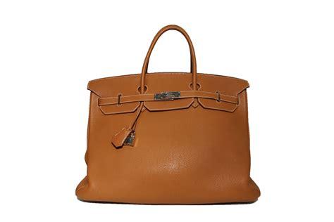 H Birkin Jelly Rest 2tone hermes birkin 40 style bags pink birkin bag