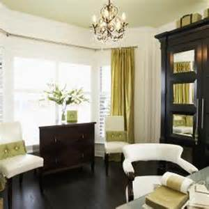 how to coordinate paint colors how to coordinate curtains with your wall color home guides sf gate