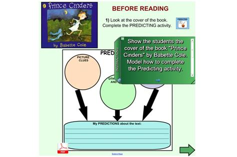 challenging stereotypes activities 1000 images about literacy on