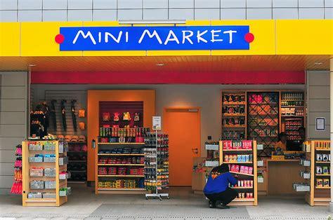 membuka usaha minimarket pajak pengusaha minimarket pajak pribadi