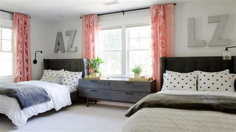 hgtv girls bedroom ideas 50 bedroom decorating ideas for teen girls hgtv