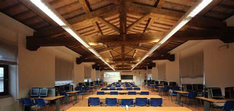 ufficio territorio firenze sedi e strutture corso di studio corso di laurea