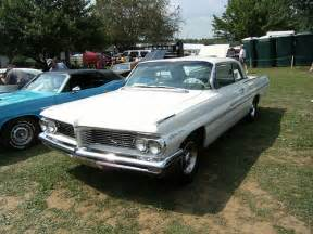 62 Pontiac Bonneville 62 Pontiac 2 Flickr Photo