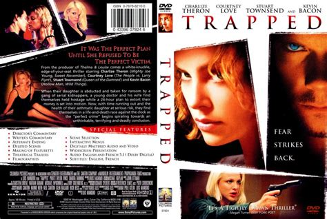 trapped a s search for the in the of unspeakable tragedy books trapped dvd scanned covers 211trapped hires