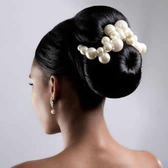 Black Hairstyles Books For Free by Wedding Hair Catford Hair Salon