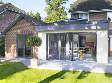 Kitchen Extensions Ideas orangeries outside the box apropos conservatories
