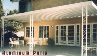 patio aluminum patio awnings home interior design