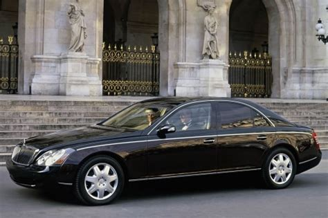 how to work on cars 2012 maybach 57 free book repair manuals 2012 maybach 57 oil type specs view manufacturer details