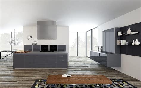 house arredamenti consigli arredamento minimal style 24
