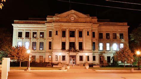 Dekalb County Court Search Dekalb County Indiana