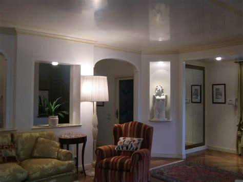 Archi Decorativi In Casa by Mobili Lavelli Archi Per Interni Casa