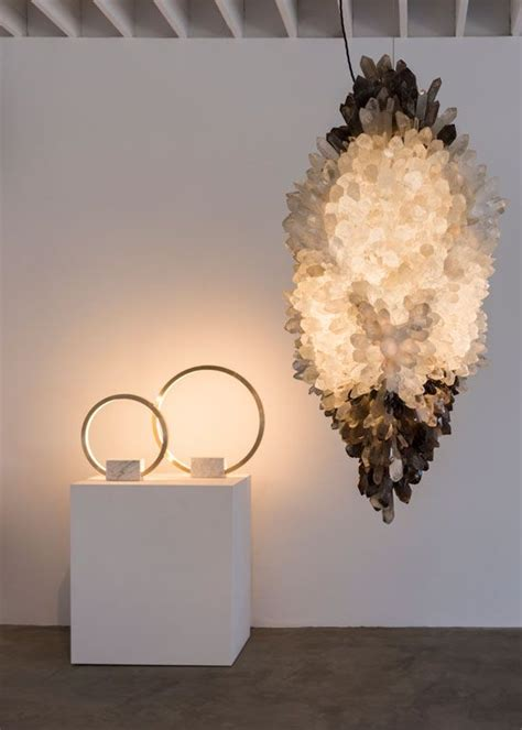 home decorative lighting ls and lighting home decor debut of lighting collection by christopher boots decor