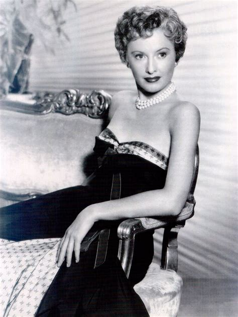 Vanity Quotes 25 Best Images About Barbara Stanwyck On Pinterest 16