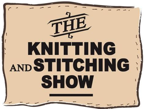 the knitting and stitching show harrogate knitting and stitching show is that you