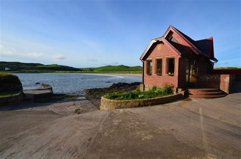 Cottages Mull Of Kintyre by Summer Cottage 171 Self Catering Kintyre Accommodation