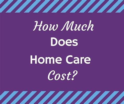 home care archives senioradvisor
