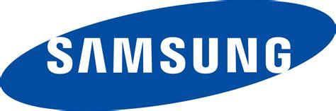 samsung logo file samsung logo svg