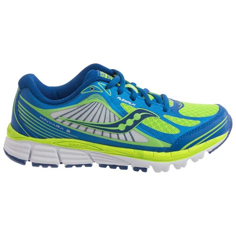 saucony running shoes for saucony kinvara 5 running shoes for 9964g