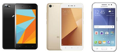 micromax mobile price in india micromax bharat 5 price in india bharat 5 specification